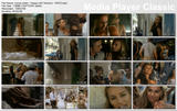 [REQ. FILLED] Leona Lewis - Happy (US Version) - VEVO 720p