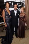http://img210.imagevenue.com/loc83/th_73193_Hayden_Panettiere_at_Hollywood_Domino_Celebrates_Gala15_122_83lo.jpg