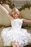 Emma Watson Lorenzo Agius Photoshoot 2009 Foto 300 (Эмма Уотсон Лоренцо Агиуса Фотосессия 2009 Фото 300)