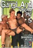 th 58152 GanglandCreampie5 123 89lo Gangland Cream Pie 5