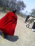 FOTOS FERIA MEDIEVAL 2009 Th_72419_S5030045_122_9lo