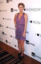 Ники Хилтон, фото 427. Nicky Hilton attends the I 'Heart' Ronson and jcpenney celebration of The I 'Heart' Ronson Collection held at the Hollywood Roosevelt Hotel on June 21, 2011 in Hollywood, California., photo 427
